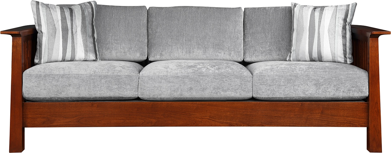 Park Slope Sofa