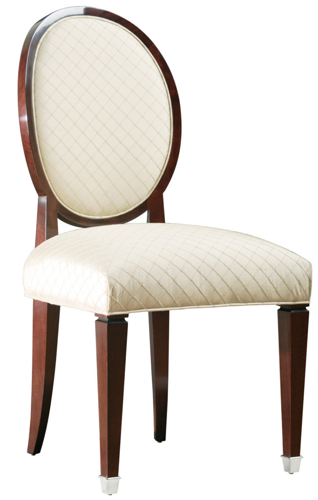 Prospect Heights Side Chair