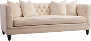 Brownstone Sofa