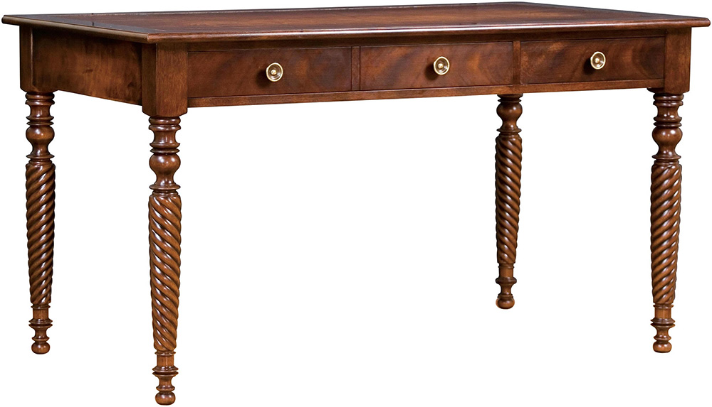 St. Croix Table Desk