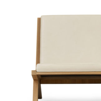 Living Room / ChairsDining ChairsKEPNER LOUNGE CHAIR20-6423
